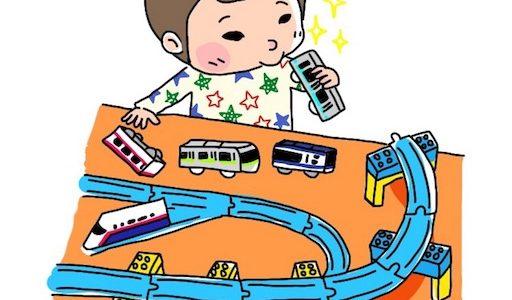 誕生日やクリスマスプレゼントに!1歳男の子が喜ぶ人気のおもちゃ10選