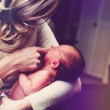 子供の【両大血管右室起始症】症状発覚から出産、入院、手術までの経緯まとめ