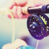 子供も大喜び!?大好きなトミカ釣りを自宅で楽しむ方法