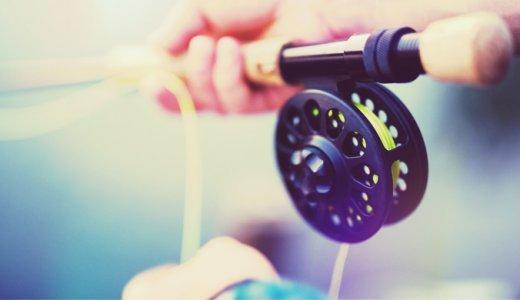 子どもが大好きな【トミカ釣り】を自作!自宅で楽しむ方法と作り方を紹介