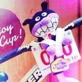 【ストライダー】エンジョイカップ『としまえんステージ』に参戦!結果と感想・レースレポ